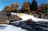 The Great Falls of Ohiopyle State Park Picture Thumbnail