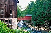 McConnells Gristmill