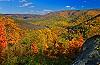Baughman Trail