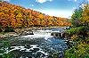 Ohiopyle State Park, PA