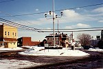 Perryopolis Borough Circle in Fayette County Picture Thumbnail